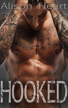 Bad Cover, Free Reading, Tribal Tattoos, Literature, Fiction, Ebooks, Romance, Heart, Amazon Kindle