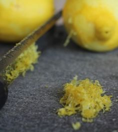 Joint pain recipe using natural home products Kitchen Witch, Natural Treatments, Natural Healing, Recipe Using, Health Tips, Remedies, Beauty, Food, Lemon
