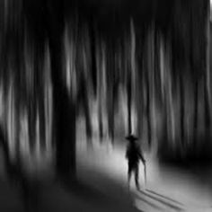 Lost by .Andrew Hagen. on SoundCloud