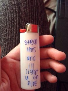 Badass Aesthetic, Bad Girl Aesthetic, Aesthetic Grunge, Cigarette Quotes, Cigarette Aesthetic, Cool Lighters, Stoner Art, Pipes And Bongs, Zippo Lighter