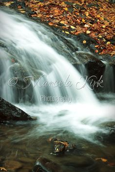 #waterfalls #falls #water #fall #river #autumn #landscape #photography #gorgeous