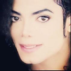 Michael Jackson - gorgeous!