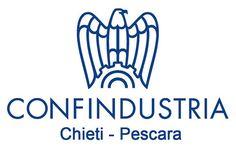 Orientagiovani Made in Italy domani in quattro Istituti Comprensivi di Chieti e Pescara