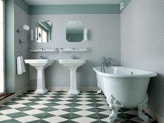 165 meilleures images du tableau Salles de bains en 2019 | Washroom ...