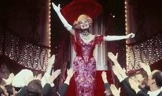 At 90 years of age, Broadway star Carol Channing is still as unstoppable as she was over half a century ago. Director Dori Berinstein pulls back the curtain to reveal Channing's prolific career in show business and follows the Broadway diva as she prepares to star in a new show. #Broadway #musical #documentary #CarolChanning #movies #film