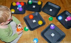 Preschool, Education, Games, Reading, Speech Language Therapy, Preschools, Kid Garden, Game, Reading Books