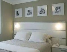 Resultado de imagem para quadros pretos e brancos quarto