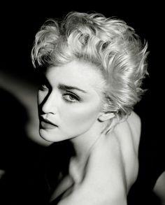 Diva Madonna
