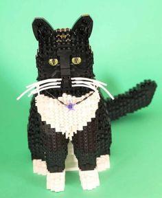 Gallery Image: Lego Felix3