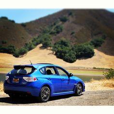 65 Capitol Subaru Ideas Subaru San Francisco Bay Area Capitols