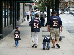 chicago bears free screensaver wallpapers