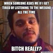 the weeknd xo lol