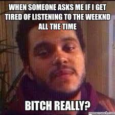 the weeknd xo lol