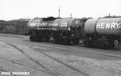 Liverpool Docks, Liverpool History, Best Wagons, 11 August, British Rail, Rolling Stock, Explore, Trains, Industrial
