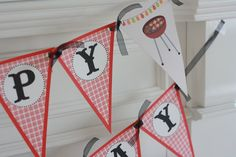 30 Awesome bbq theme party images