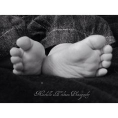 Holding Hands, Photography, Hand In Hand, Fotografie, Photography Business, Photo Shoot, Fotografia, Photograph