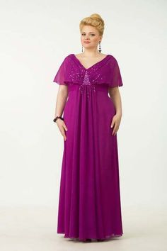 Evening and cocktail dresses for larger women Belarusian company Tetra Bell. Mother Of Groom Dresses, Mothers Dresses, Stylish Plus Size Clothing, Plus Size Fashion, Dinner Gowns, Evening Dresses, Mom Dress, Dream Dress, Plus Size Gowns
