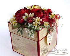 Box na Dzień Matki                                                                                                                                                                                 More