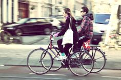 3 ways to cycle together | Flickr - Photo Sharing!