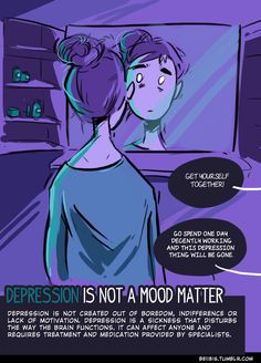 art depression rape anorexia comics feminism stereotypes victim blaming anorexia is not a figure type depression is not a mood matter rape is not a compliment beiibis Victim Blaming, The Victim, Mental Disorders, Bipolar Disorder, Think Before You Speak, End The Stigma, Lack Of Motivation, Mental Health Awareness, Disability Awareness