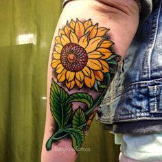 Nyc Tattoo Artists, Watercolor Tattoo, Tattoos, Rose, Tatuajes, Pink, Roses, Watercolour Tattoos, Tattoo