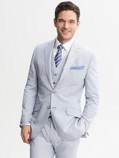 Groom and Groomsmen Suits. Will it match? « Weddingbee Boards