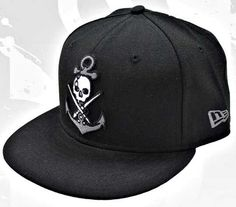 Been trying to buy this sullen hat forever Jewelry Tattoo, Body Jewelry, Fitted Baseball Caps, New Era Hats, Cool Hats, Alternative Outfits, Dope Outfits, Hats For Men, Mens Fashion