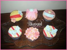 Diamond Cakes Carlow Home Page Diamond Cake, Baby Shower Cupcakes, Desserts, Tailgate Desserts, Dessert, Deserts, Food Deserts, Postres