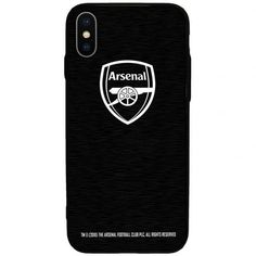 Arsenal F. iPhone X Aluminium Deksel Arsenal Football, Arsenal Fc, Copper Crafts, Brushed Metal, Bracelet Making, Cell Phone Accessories, Really Cool Stuff, Iphone Cases, Ebay