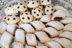 İki Renkli Kurabiye Tarifi #ikirenklikurabiyetarifi #kurabiyetarifleri #nefisyemektarifleri #yemektarifleri #tarifsunum #lezzetlitarifler #lezzet #sunum #sunumönemlidir #tarif #yemek #food #yummy