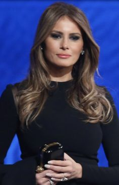 Melania Trump Speech Highlights Opening of RNC.Her Speech,is the goal of the convention to help the American people understand more about Donald Trump,the man,not just the Candidate they see on TV. Melania Trump Speech, First Lady Melania Trump, Melania Trump Model, Donald Trump Family, Melania Knauss Trump, Donald And Melania, She's A Lady, Ivanka Trump, Mannequin