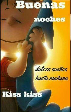 BUENAS NOCHES #imagenesdeamordebuenasnoches