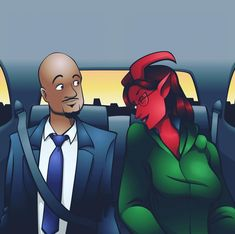 Comic Detail Nobody Will Ever Notice #32: Veronicas bad decisions include seatbelts.  #gargoyles #indiecomics #unreliableprotagonist #myart Veronica, Iron Man, Indie, My Arts, Superhero, Detail, Comics, Fictional Characters, Instagram