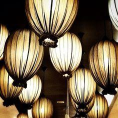 หลงlight - @emotype- #webstagram