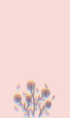 Tumblr Wallpaper, Wallpaper Pastel, Wallpaper Keren, Iphone Background Wallpaper, Aesthetic Pastel Wallpaper, Aesthetic Backgrounds, Cool Wallpaper, Aesthetic Wallpapers, Screen Wallpaper