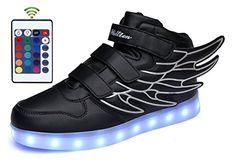 400+ Boys Athletic Shoes ideas | boys