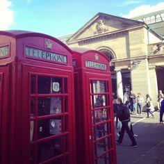 London, England. #london #england