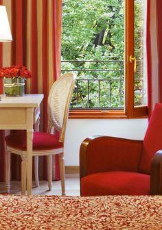 Hotel Belvedere Bellagio, Bellagio, Italien | Escapio