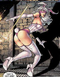 2011: The Worst In Comics - CraveOnline