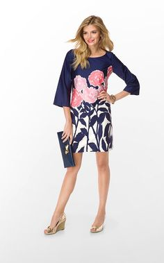 lilly pulitzer, $198