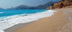 Urlaub: 5 Tage Türkei im guten 5 Sterne Hotel mit All Inclusive für 234€ - http://tropando.de/?p=2166