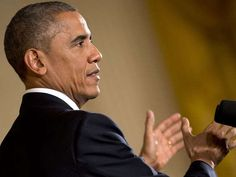 Obama budget likely 'dead on arrival'