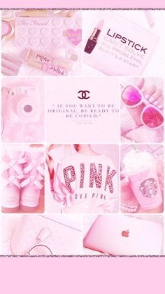 Pastel Pink Wallpaper, Rose Gold Wallpaper, Pink Wallpaper Iphone, Aesthetic Pastel Wallpaper, Cute Wallpaper Backgrounds, Cute Wallpapers, Wallpers Pink, Pink Photography, Baby Pink Aesthetic