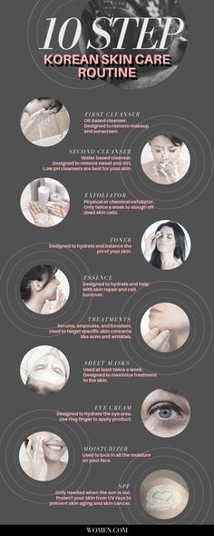 Face Skin Care, won't you appreaciate a skin care routine that will greatly assist? Look at those simple face skin care presentation reference 1700529918 here. Skin Care Regimen, Skin Care Tips, Haut Routine, Korean 10 Step Skin Care, Beauty Hacks For Teens, Skin Care Routine For 20s, Korean Skincare Routine, 10 Steps Korean Skincare, Skin Tag