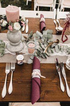 Autumn Wedding, Boho Wedding, Summer Wedding, Wedding Flowers, Dream Wedding, Wedding Day, Babyshower, Wedding Mood Board, Nutrition Program