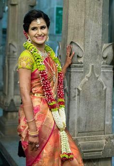 Flower Garland Wedding, Flower Garlands, Flower Decorations, Wedding Garlands, Wedding Decorations, Wedding Stage, Wedding Photoshoot, Wedding Shoot, Wedding Ideas
