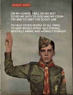 Lord Baden Powell Boy Scouts Of America Pinterest