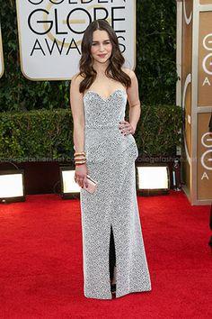 Fashion Recap: 2014 Golden Globes Red Carpet | SHOPPING NEWS