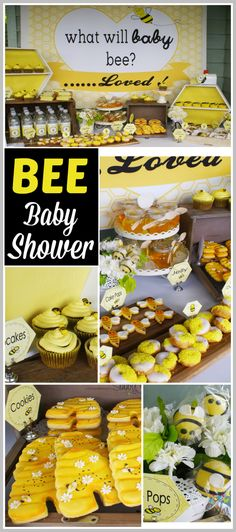 [Baby Shower Ideas] 7 Funny Baby Shower Themes That Everyone Will Love >>> For more information, visit image link. #pregnant