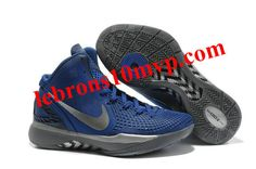 low priced 9bdfe 7ec34 Buy Hyperdunk 2011 Supreme Volt Men Basketball shoe Blake Griffin BG Blake  Griffin Shoes, Cheap